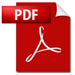 Imagini pentru logo pdf